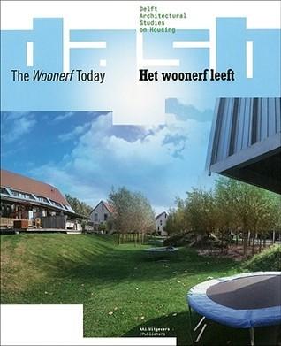 Dash 03: The Woonerf Today Dirk van den Heuvel