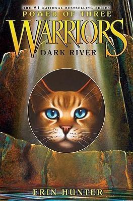 Dark River  by  Erin Hunter