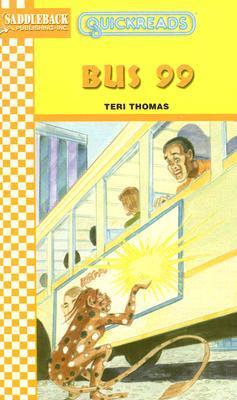 The Barge Ghost Teri Thomas