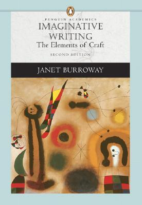 Writing Narrative  by  Janet Burroway