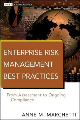 Sarbanes-Oxley Ongoing Compliance Guide: Key Processes and Summary Checklists Anne M. Marchetti