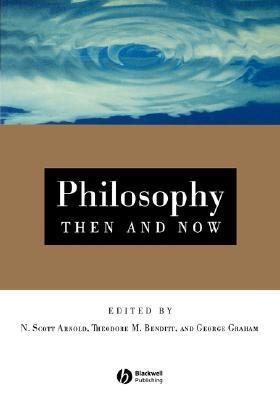 Imposing Values: Liberalism and Regulation N. Scott Arnold