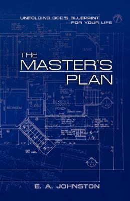 The Masters Plan  by  E.A. Johnston
