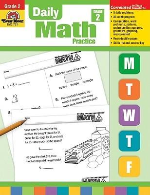 Basic Mathematics Skills: Grade PreK-K Jo Ellen Moore