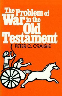 Deuteronomy  by  Peter C. Craigie