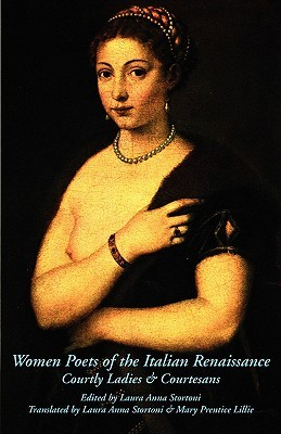 Barbara Bentivoglio Strozzi Torelli: Selected Poetry  by  Barbara Bentivoglio Strozzi Torelli