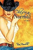 Chasing Normal Tara Fuselli
