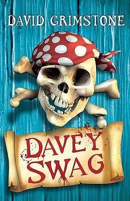 Davey Swag  by  David Grimstone