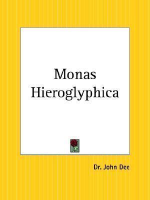 Monas Hieroglyphica  by  John Dee