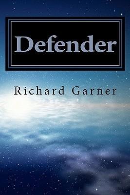 Defender Richard  Garner