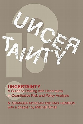 Uncertainty In Artificial Intelligence 5 Max Henrion