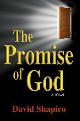 The Promise of God  by  David    Shapiro