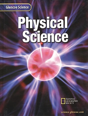 Physical Science Charles W. McLaughlin