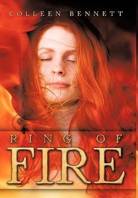 Ring of Fire Colleen Bennett