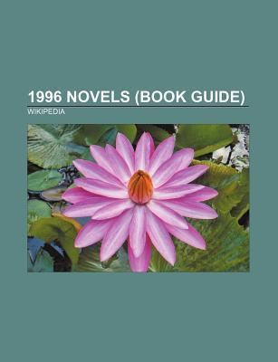 1996 Novels (Book Guide): The Green Mile, the Beach, Excession, a Vicious Circle, Blade Runner 3: Replicant Night, a Crown of Swords Source Wikipedia