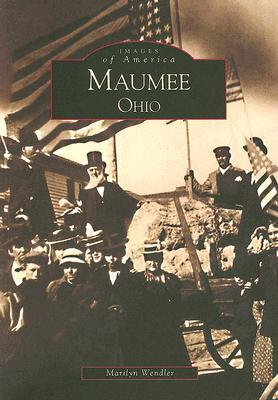 Maumee, Ohio Marilyn Wendler
