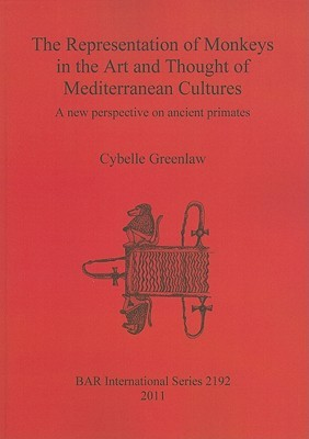 Soma 2004: Symposium on Mediterranean Archaeology  by  Cybelle Greenlaw