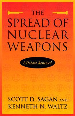 Moving Targets: Nuclear Strategy and National Security  by  Scott D. Sagan