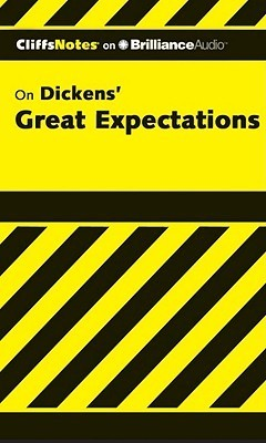 Great Expectations  by  Debra Bailey