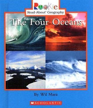 The Four Oceans Wil Mara