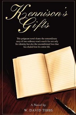 Kennisons Gifts W. David Tibbs