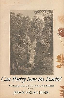 Paul Celan: Poeta, Superviviente, Judio  by  John Felstiner