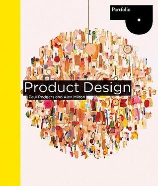Product Design Alex Milton