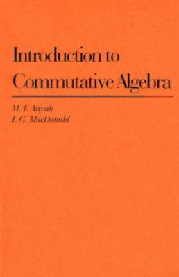 Geometry Of Yang Mills Fields (Publications Of The Scuola Normale Superiore) Michael Francis Atiyah