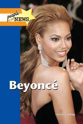 Beyonce  by  Cherese Cartlidge