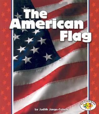 The American Flag Judith Jango-Cohen