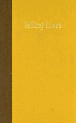 Telling Lives: Womens Self-Writing in Modern Japan Ronald P. Loftus