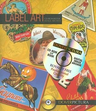 Label Art Alan Weller