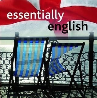 Essentially English Dan Green