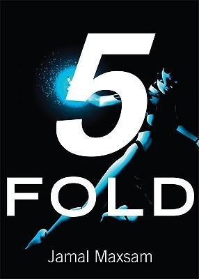 5 Fold  by  Jamal Maxsam