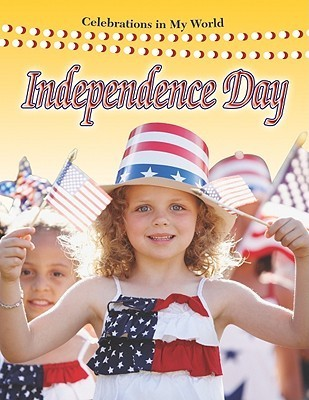 Independence Day Molly Aloian