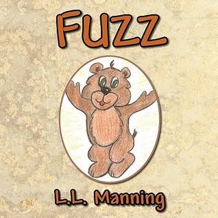 Fuzz L.L. Manning