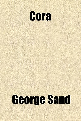 Cora  by  George Sand