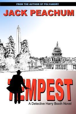 Tempest  by  Jack Peachum