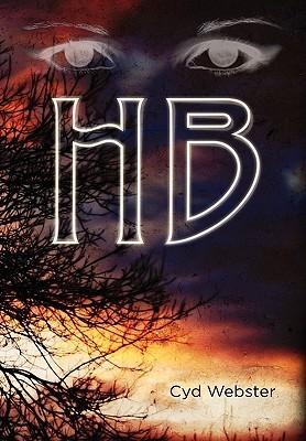 Hb  by  cyndie webster
