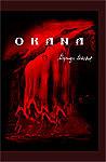 Okana  by  Marica Popović