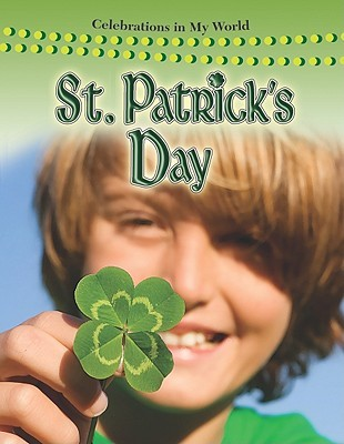St. Patricks Day  by  Molly Aloian
