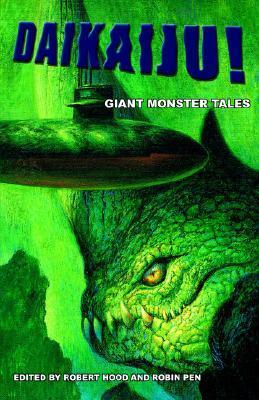 Pocket Sci-Fi Year 3 Alien Encounter Robert Hood