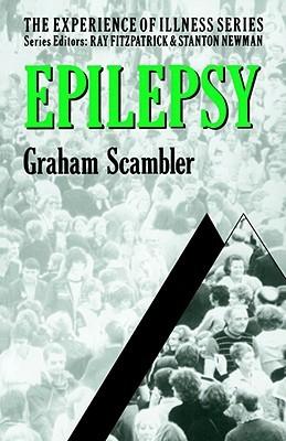 Epilepsy - Scambler Graham Scambler