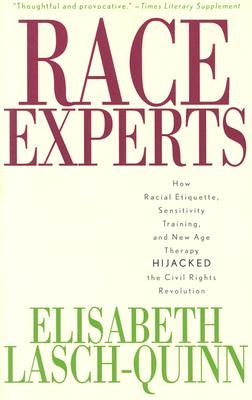 Black Neighbors: Race and the Limits of Reform in the American Settlement House Movement, 1890-1945 Elisabeth Lasch-Quinn