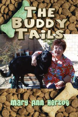 The Buddy Tails Mary Ann Herzog