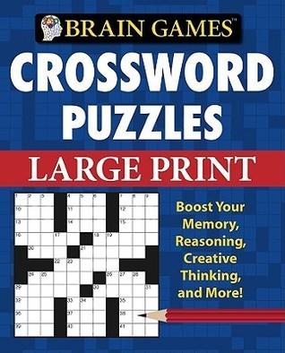Crossword Puzzles Kelly Clark
