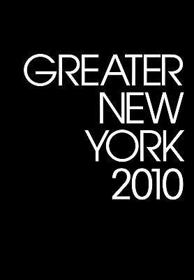 Greater New York Klaus Biesenbach