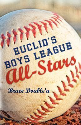 Euclids Boys League All-Stars  by  Bruce Doubleu