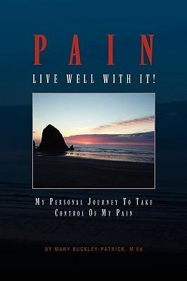 Pain  by  Mary Patrick