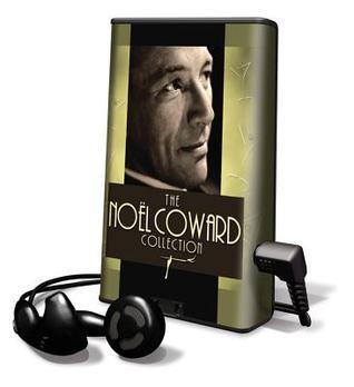The Noel Coward Collection Noël Coward